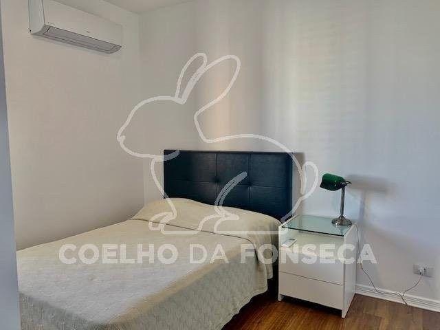 São Paulo - Apartamento Padrão - Jardim América - Foto 7