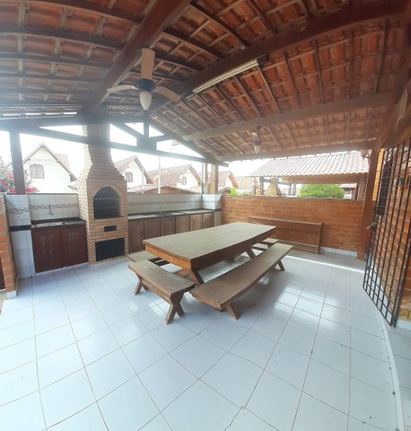 Casa de condomínio para venda com 126 metros quadrados com 4 quartos em Ebenezer - Gravatá - Foto 10