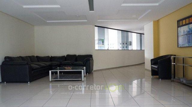 Apartamento para vender, Aeroclube, João Pessoa, PB. Código: 00677b - Foto 3