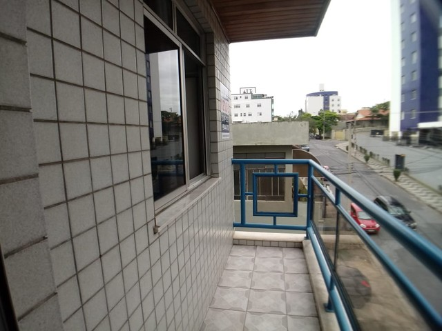CONTAGEM - Apartamento Padrão - Eldorado - Foto 20