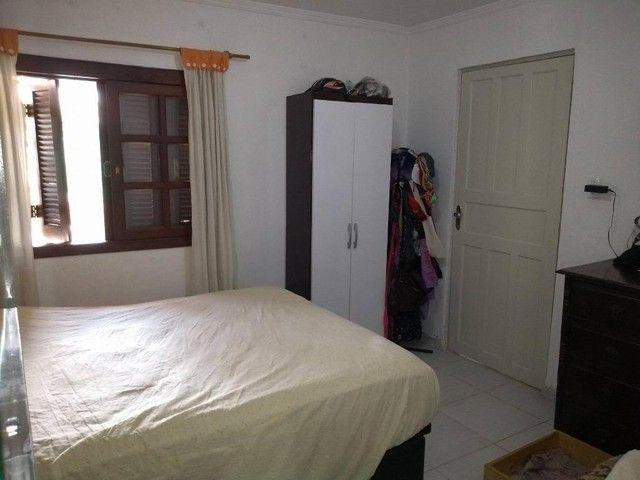 Apartamento à venda com 3 dormitórios em Cidade baixa, Porto alegre cod:9909524 - Foto 10