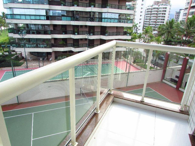 Bertioga - Apartamento Padrão - Riviera - Módulo 6 - Foto 17