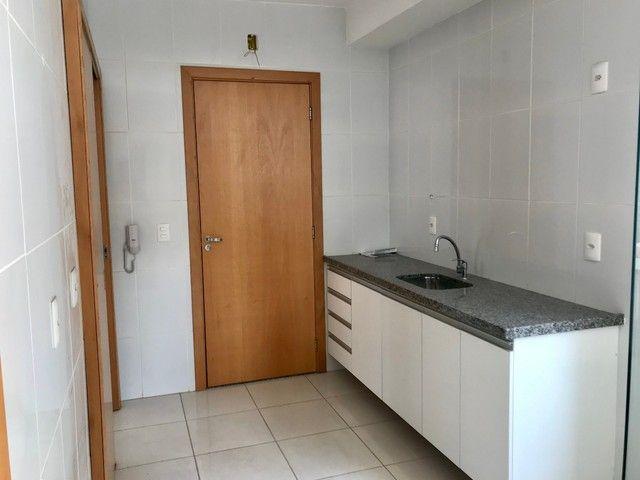 Apartamento à venda, 3 quartos, 1 suíte, 2 vagas, Luxemburgo - Belo Horizonte/MG - Foto 11