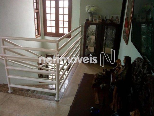 Escritório à venda com 5 dormitórios em Ouro preto, Belo horizonte cod:774394 - Foto 11