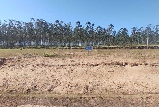 Barbada da Semana Ótimo investimento Lote no Bairro Lagoão R$ 39.500  * - Foto 5