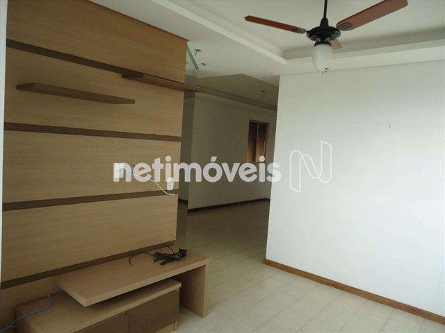 Apartamento à venda com 3 dormitórios em Castelo, Belo horizonte cod:429976 - Foto 7