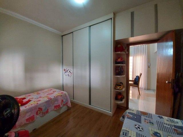 Casa à venda, 2 quartos, 4 vagas, Palmeiras - Belo Horizonte/MG - Foto 7
