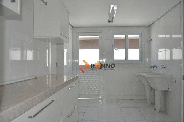 Curitiba - Casa de Condomínio - Campo Comprido - Foto 15