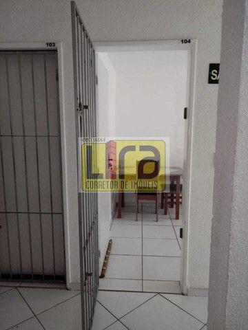 Residencial Morada dos Hibiscos - Foto 6