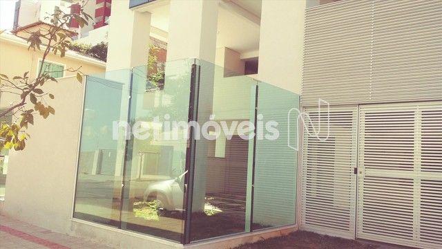 Apartamento à venda com 3 dormitórios em Manacás, Belo horizonte cod:760162 - Foto 2