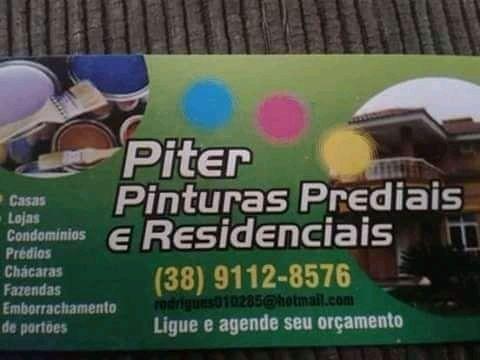 Pintor° we - Foto 4