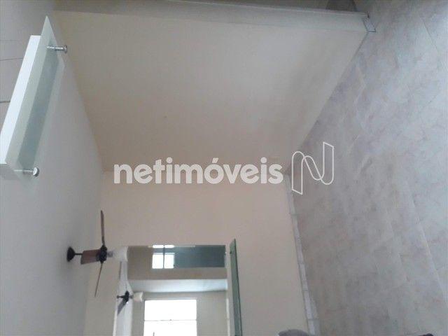 Apartamento à venda com 2 dormitórios em Paquetá, Belo horizonte cod:701480 - Foto 18
