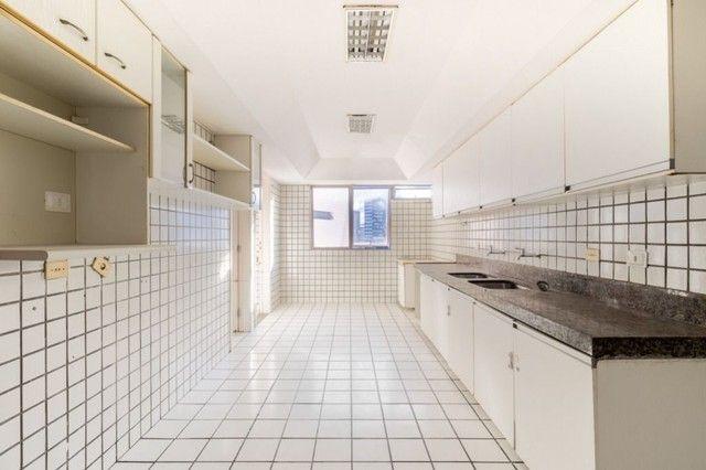 Apartamento com 3 quartos à venda, 150 m² por R$ 765.000 - Boa Viagem - Recife/PE - Foto 14
