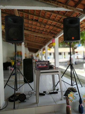 DJ para sua festa - Foto 6