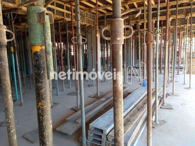 Apartamento à venda com 2 dormitórios em Santa mônica, Belo horizonte cod:820032 - Foto 19