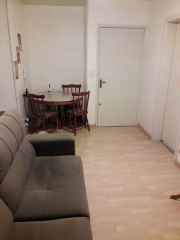 Apartamento Condomínio Sol Nascente - Esteio - Foto 2