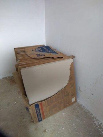 CONTAGEM - Apartamento Padrão - Pedra Azul - Foto 18