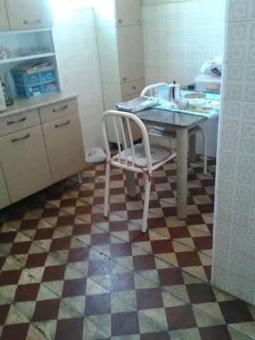 Venda Casa Prado Belo Horizonte - Foto 12