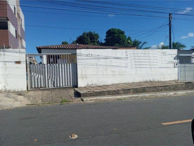 Casa à venda com 2 dormitórios em Bancários, João pessoa cod:009934 - Foto 2