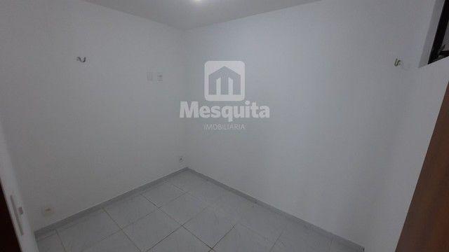 Apartamento no Expedicionários 03 Quartos sendo 01 Suíte 70m² Excelente localização - Foto 3