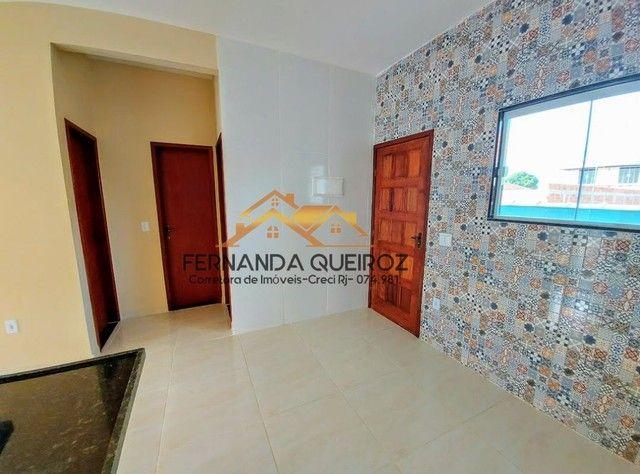 Casas a venda em Unamar, Tamoios - Cabo Frio - RJ - Foto 10