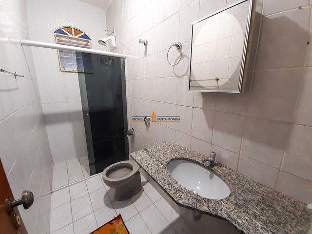 Casa à venda com 3 dormitórios em Santa amélia, Belo horizonte cod:15731 - Foto 11