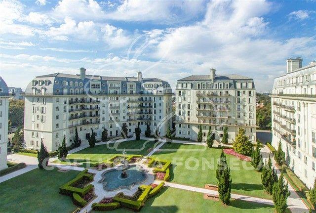 São Paulo - Apartamento Padrão - Jardim Guedala - Place Des Vosges - Foto 7