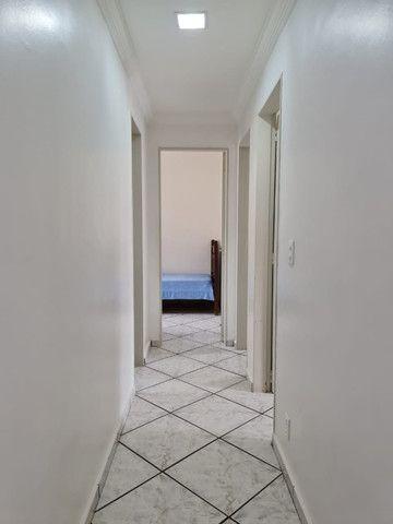 Apartamento no Juca Batista  - Foto 2
