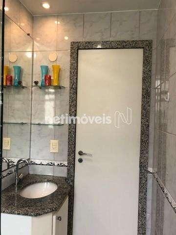Apartamento à venda com 3 dormitórios em Castelo, Belo horizonte cod:422785 - Foto 7