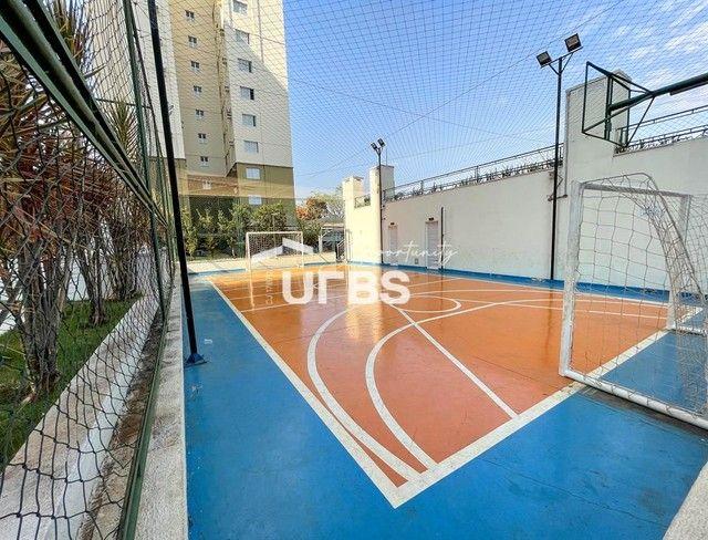 Apartamento à venda com 2 dormitórios em Jardim europa, Goiânia cod:RT21990 - Foto 17