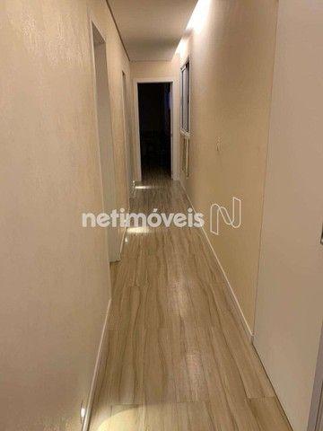 Apartamento à venda com 4 dormitórios em Liberdade, Belo horizonte cod:805108 - Foto 12