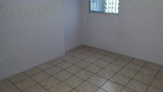 apartamento na Várzea/Caxangá - Foto 4