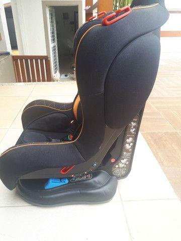 Cadeira Para Automóvel Galzerano Transbaby - 0 a 25kg - Foto 2