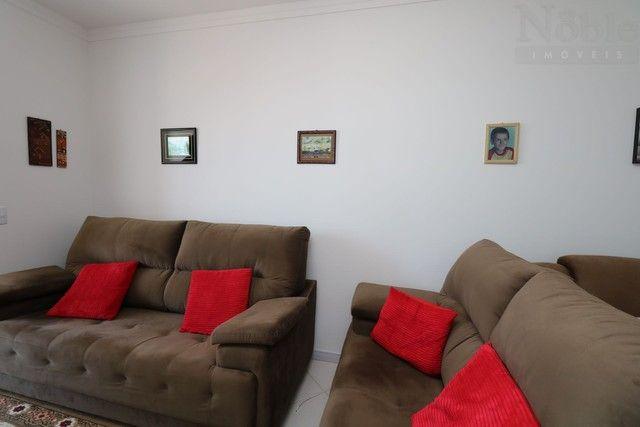 Apartamento 3 dormitórios com suíte - Foto 11