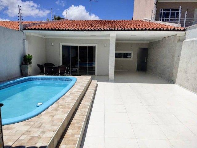 Casa em COHAB - Foto 5