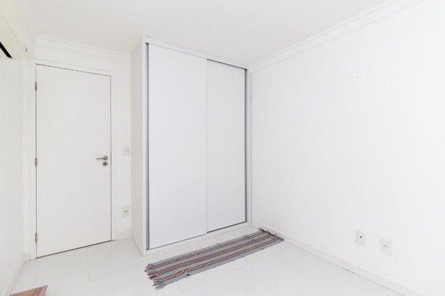Apartamento com 3 quartos à venda, 82 m² por R$ 799.999 - Pina - Recife/PE - Foto 5