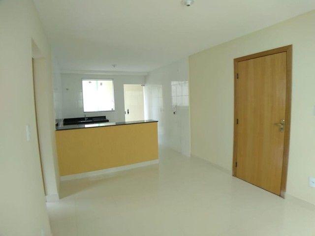 CONTAGEM - Apartamento Padrão - Xangri-Lá - Foto 5