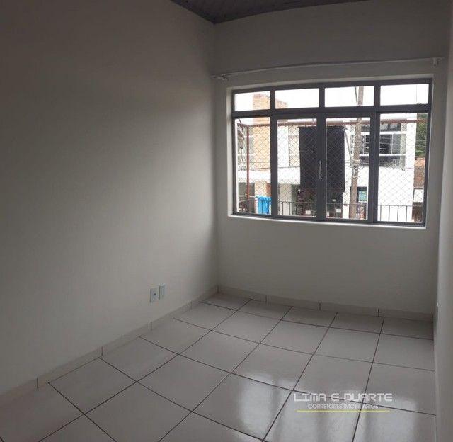 Apartamento Padrão para Venda em Centro Rio Negrinho-SC - Foto 9