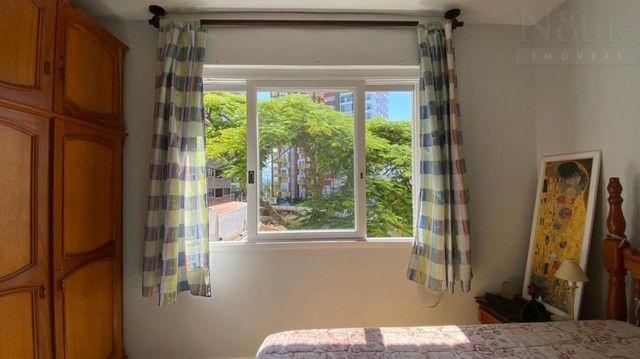 Apartamento Mobiliado na Praia Grande em Torres, Próximo do Mar, e Rio. - Foto 8