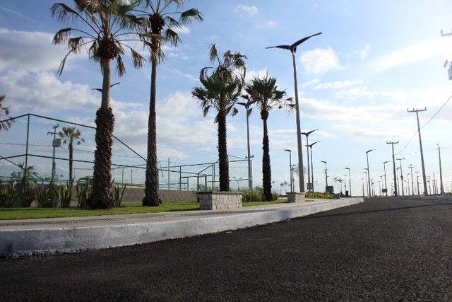 Aproveite a Oportunidade Para Comprar Seu Lote em Parnaíba - Pronto para Construir - Foto 5