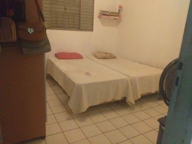 RC-   Casa na Aguas Lindas - Foto 3
