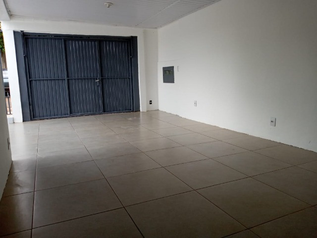(CA2465) Casa no Bairro Olavo Reis, Santo Ângelo, RS - Foto 6