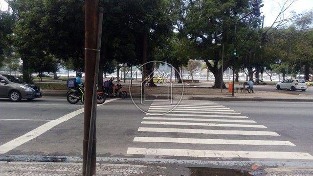 Apartamento à venda com 1 dormitórios em Botafogo, Rio de janeiro cod:899233 - Foto 19