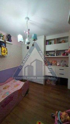 Rio de Janeiro - Apartamento Padrão - Freguesia (Jacarepaguá) - Foto 10