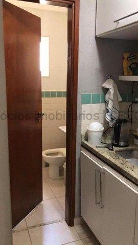 Casa à venda, 2 quartos, 1 suíte, Santa Fé - Campo Grande/MS - Foto 3