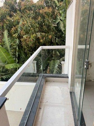 Apartamento com 3 dormitórios à venda, 80 m² por R$ 350.000,00 - Manoel de Paula - Conselh - Foto 7