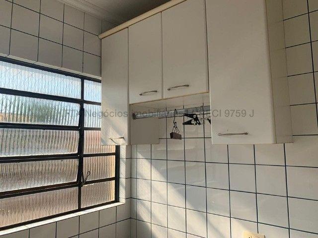 Apartamento para aluguel, 2 quartos, 1 vaga, Jardim São Lourenço - Campo Grande/MS - Foto 17