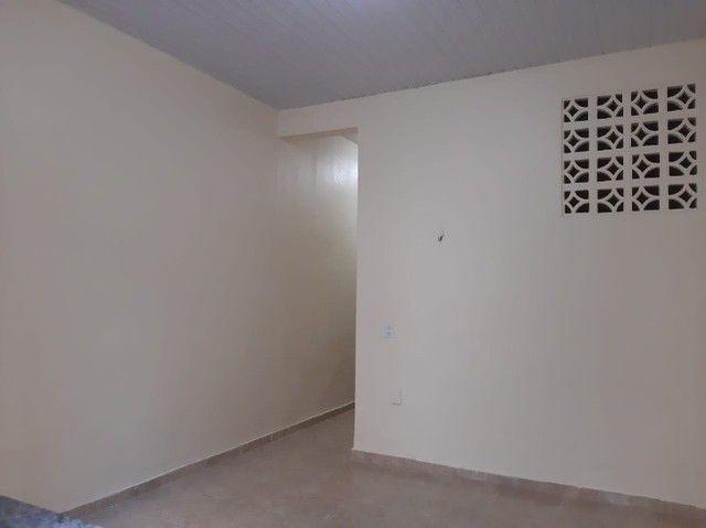 Casa a Aristides Lobo próximo Av. Assis e Vasconcelos  - Foto 4