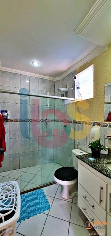 Vendo Apartamento Duplex 3/4 - Jardim Vitória - Itabuna/BA - Foto 18