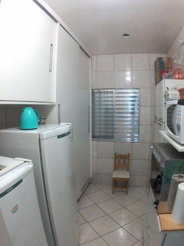 CONTAGEM - Casa Padrão - Conjunto Água Branca - Foto 17